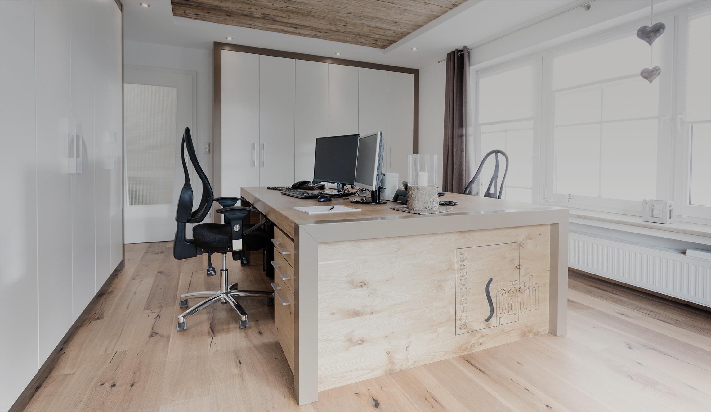 schreinerei sp th schreinerei meisterbetrieb. Black Bedroom Furniture Sets. Home Design Ideas